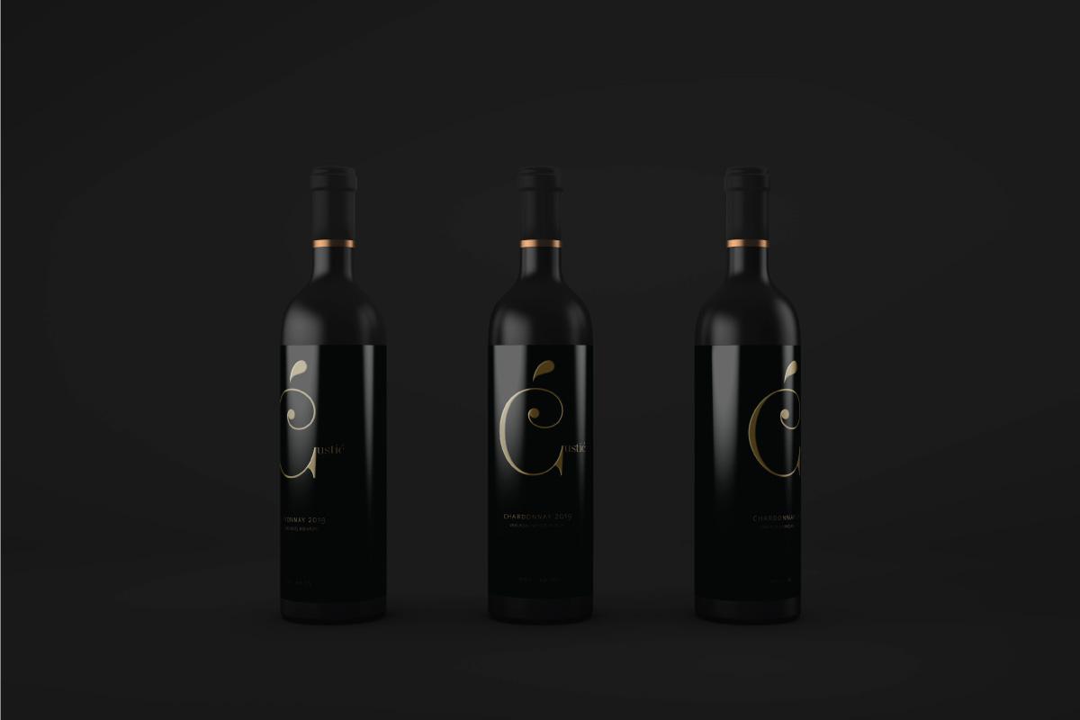 Custic_Wine_Vina_Packaging_Pakiranje_Label_Etiketa_2